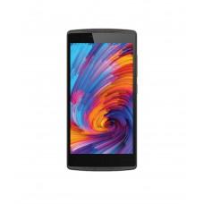 Deals, Discounts & Offers on Mobiles - Intex Cloud Jewel