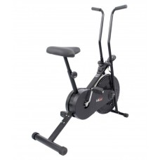 Deals, Discounts & Offers on Sports - Flat 64% off on Lifeline Exercise Bike