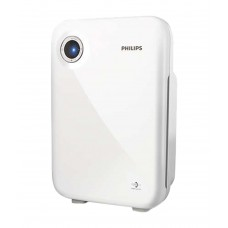 Deals, Discounts & Offers on Electronics - Flat 27% off on Philips Air Purifier