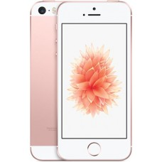Deals, Discounts & Offers on Mobiles - Apple iPhone SE-16GB