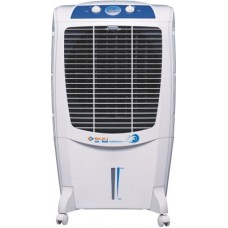 Deals, Discounts & Offers on Home Appliances - Bajaj DC 2016 Glacier Room Air Cooler