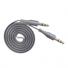 Deals, Discounts & Offers on Electronics - Flat 84% off on Callone Aux to Aux Cable