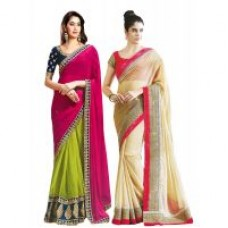 Deals, Discounts & Offers on Women Clothing - Flash Sale - Sale on category favourites & Hot Deals.