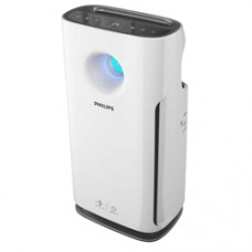 Deals, Discounts & Offers on Electronics - Philips AC3256/20 Air Purifier