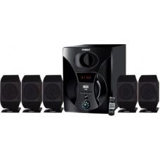 Deals, Discounts & Offers on Electronics - Envent ET-SP51170 Portable Home Audio Speaker