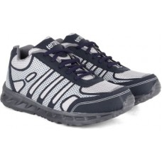 Deals, Discounts & Offers on Foot Wear - Flat 25% off on TerraVulc Running Shoes