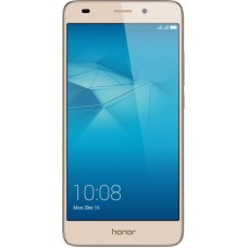 Deals, Discounts & Offers on Mobiles - Honor 5C