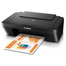 Deals, Discounts & Offers on Computers & Peripherals - Canon Pixma MG2570S All in One Colour inkjet printer