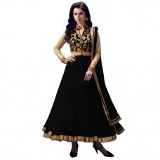 Deals, Discounts & Offers on Women Clothing - Flat 69% off on Sancom Straight Cut