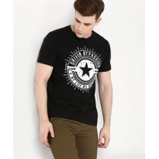 Deals, Discounts & Offers on Men Clothing - Passion Graphic T-Shirts