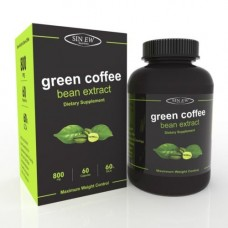 Deals, Discounts & Offers on Health & Personal Care - Flat 56% off on Sinew Green Coffee