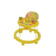 Deals, Discounts & Offers on Baby & Kids - Mothertouch Chikoo Round Walker
