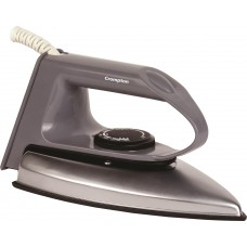 Deals, Discounts & Offers on Home Appliances - Crompton Greaves SD 750-Watt Dry Iron
