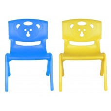 Deals, Discounts & Offers on Furniture - Flat 29% off on Sunbaby Magic Bear Chair