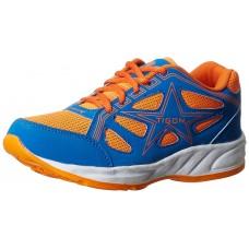 Deals, Discounts & Offers on Foot Wear - Tigon Men's Running Shoes