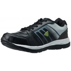 Deals, Discounts & Offers on Foot Wear - Vokstar Men's Running Shoes