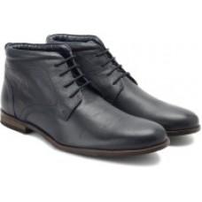 Deals, Discounts & Offers on Foot Wear - Flat 40% off on Arrow Boots