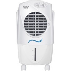 Deals, Discounts & Offers on Air Conditioners - Maharaja Cool Air Personal Air Cooler