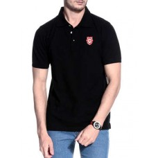 Deals, Discounts & Offers on Men Clothing - Buy 1 Get 1 free on T-shirts, Shirts, Trousers, Shoes, Watches