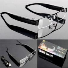 Deals, Discounts & Offers on Electronics - Full HD 1080p Spy Camera Glasses Eyewear