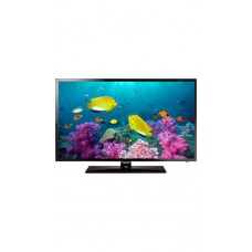 Deals, Discounts & Offers on Televisions - Flat 19% off on Samsung LED TV