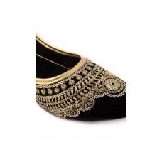 Deals, Discounts & Offers on Foot Wear - Chichi Women Heels Bellies