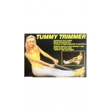Deals, Discounts & Offers on Sports - Pickadda Tummy Trimmer Ab Exerciser Single Spring