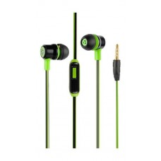 Deals, Discounts & Offers on Mobile Accessories - Selfieseven In Ear Headphone with mic