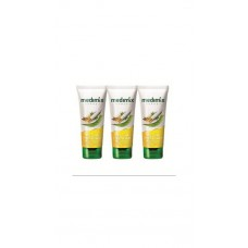 Deals, Discounts & Offers on Personal Care Appliances - Medimix Ayurvedic Anti Tan Face Wash