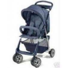 Deals, Discounts & Offers on Baby Care - German Style Imported Baby Pram Stroller Buggy Pushchair