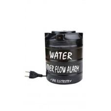 Deals, Discounts & Offers on Home Appliances - VRCT Water Tank Overflow Virgin Plastic Alarm