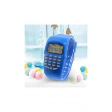 Deals, Discounts & Offers on Baby & Kids - Calculator watch for Kids