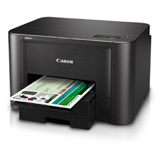 Deals, Discounts & Offers on Computers & Peripherals - Canon Maxify iB4070 Office Single Function Inkjet Printer