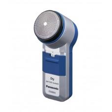 Deals, Discounts & Offers on Personal Care Appliances - Panasonic ES 6850 Shaver