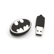Deals, Discounts & Offers on Computers & Peripherals - Pen Drive The Flash