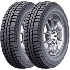 Deals, Discounts & Offers on Car & Bike Accessories - Apollo Amazer 4G Tubeless  Wheeler Tyre