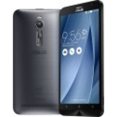 Deals, Discounts & Offers on Mobiles - Flat Rs.4000 off on Asus Zenfone 2