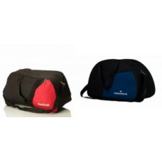 Deals, Discounts & Offers on Accessories - Flat 83% off on Reebok And Provogue Duffle Bag