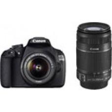 Deals, Discounts & Offers on Cameras - Nikon D5300 DSLR Camera