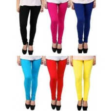 Deals, Discounts & Offers on Women Clothing - Flat 67% off on Kanna Leggings