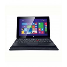 Deals, Discounts & Offers on Laptops - Flat 61% off on iBall WQ149