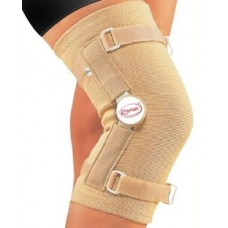 Deals, Discounts & Offers on Health & Personal Care - Vitane Hinged Knee Cap