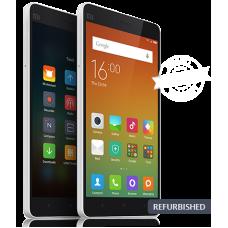 Deals, Discounts & Offers on Mobiles - Xiaomi Mi4i 16GB