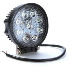Deals, Discounts & Offers on Car & Bike Accessories - Flat 80% off on Sans LED Fog Light