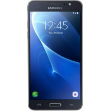 Deals, Discounts & Offers on Mobiles - Flat Rs.1000 Off on Samsung J5