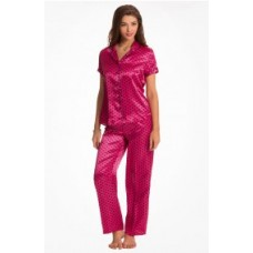 Deals, Discounts & Offers on Women Clothing - Flat Rs.200 off on Rs. 1000 & above Women Night Wear