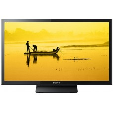Deals, Discounts & Offers on Televisions - Sony Bravia Full HD LED TV