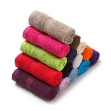Deals, Discounts & Offers on Home Appliances - Bp Cotton Face Towels