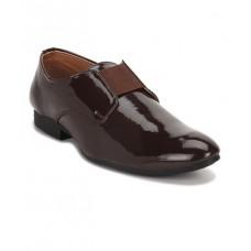 Deals, Discounts & Offers on Foot Wear - FAUSTO Men's Sneakers