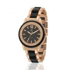 Deals, Discounts & Offers on Women -  Women's Ceramic Watch
